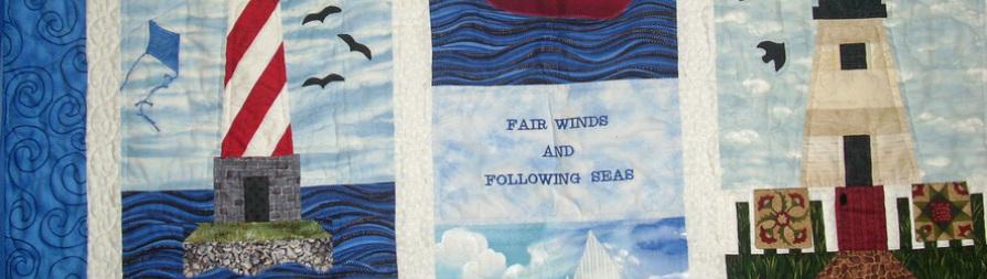 Quilt and Fabric Shops - Tidewater Quilters' Guild Virginia (TQGVA) : quilt shops williamsburg va - Adamdwight.com